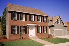 Call Evaluating Property in the MidSouth (EPM) to order appraisals regarding Shelby foreclosures